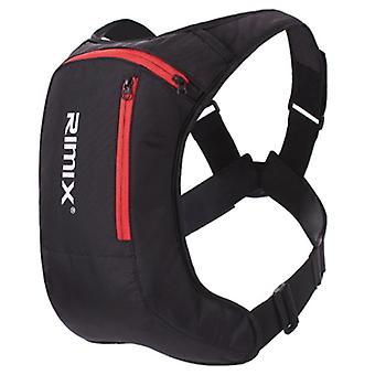 Outdoor Cycling Bicycle Backpack, Hiking Hydration Backpack