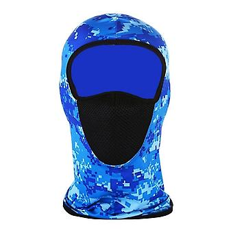 Cycling Balaclava Full Face Mask
