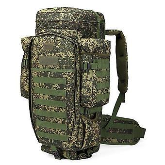 Outdoor Military Backpack, Rucksack Tactical Bag For Hunting, Trekking,