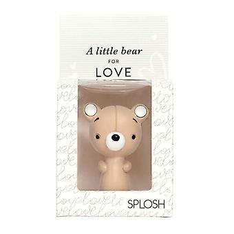 Splosh Meaningful Mini - Love Bear