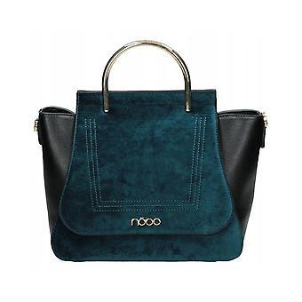 nobo ROVICKY44560 rovicky44560 everyday  women handbags