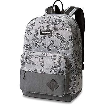 Dakine 365 Pack, Unisex Adult Backpack, Multucolore(Azalea), 30L