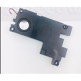 Altavoz original para portátiles dell Xps L501x L502x
