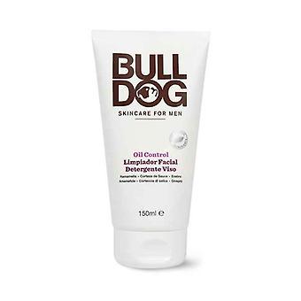 Facial Cleanser Original Oil Control Bulldog (150 ml)