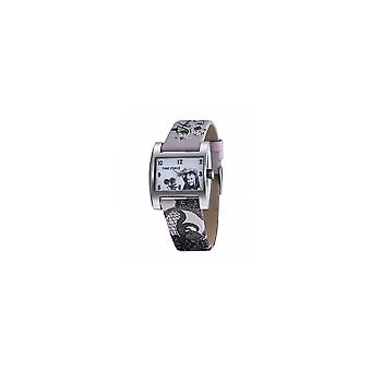 Infant es Watch Time Force (27 mm) (27 mm)
