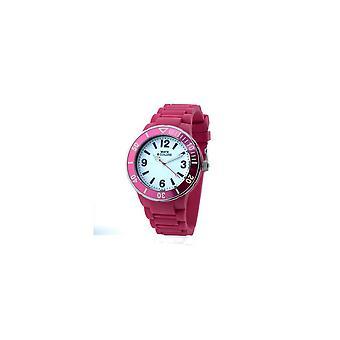 Unisex Watch Watx & Colors (ø 44 Mm) (ø 44 Mm)