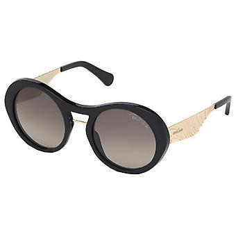 Ladies'Sunglasses Roberto Cavalli RC1109-5301B (ø 53 mm)