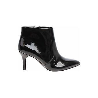 S. Oliver 552535421018 chaussures universelles pour femmes d'hiver