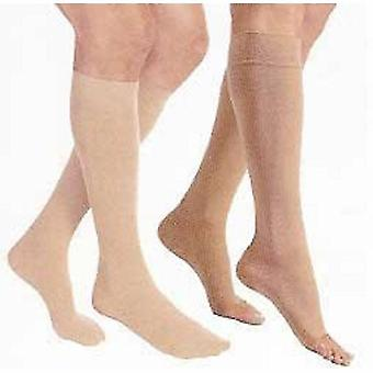 Jobst Compression Stockings, 1 Pair
