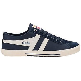 Gola Super Quarter CMB121EW universal ympäri vuoden miesten kengät