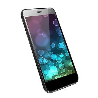 5inch Nomu S20 Mtk6737t Quad Core 3g Ram 32g Rom 4g Lte 13.0mp Smartphone