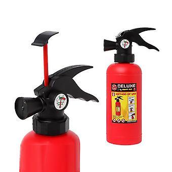 Extinguisher (30 cm) Plastic