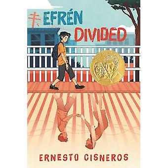 Efrn Divided