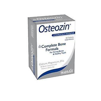 HealthAid Osteozin Vegitabs 90 (803347)