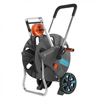 Aquaroll Wheel Trolley