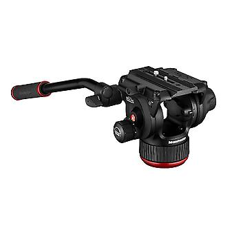 Głowica wideo MANFROTTO 504X