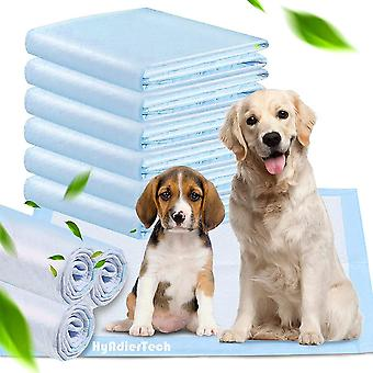 Puppy Training Mats, Potty Training For Dogs & Cats