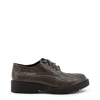 Roccobarocco - Lace up Women RBSC0VV01