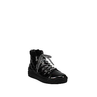 Marc Fisher   Dulce Lace-Up Hög Topp Sneaker