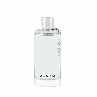 Women's Perfume Un Matin a Paris Agatha Paris (100 ml) EDT