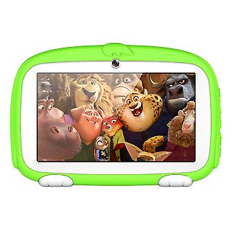 Children's Tablet Pc 1g/16g Quad Core Hd Children's 7-inch Tablet
