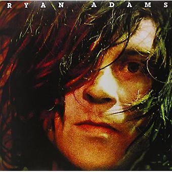 Ryan Adams - import USA de Ryan Adams [Vinyl]