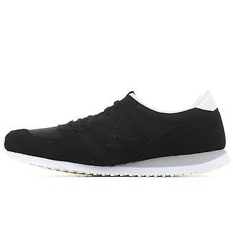 Nowe buty uniwersalne kobiet WL420MBC równowagi