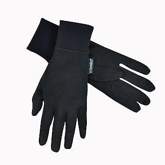 Terra Nova Silk Liner Glove