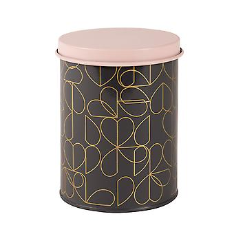 Beau & Elliot Dove Storage Tin