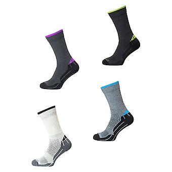 Horizon Coolmax Hiker Socks