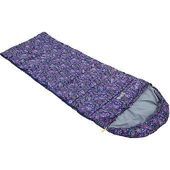Regatta Hana 200 varm to sæson mumie sovepose