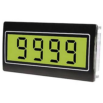 Trumeter HED251-TSum counter