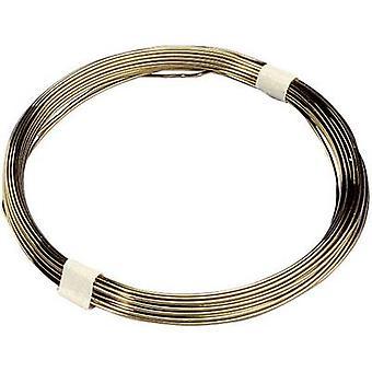 Cables de resistencia Thomsen 63 o/m 5 m