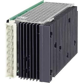 mgv P250-24101PFDIN-رف المدمج في وضع تحول السلطة supply24 V DC/10.0 A/240 W