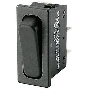 ماركوارت التبديل تبديل 1831.8112 250 V AC 1 20 x Off/On IP40 pc(s) مزلاج 1