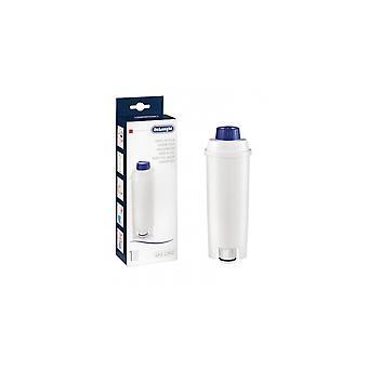 Delonghi SER3017 Waterfilter Voor ECAM Espresso-Apparaten