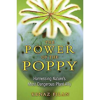 De kracht van de papaver - het aanwenden van Nature's meest gevaarlijke Plant bondgenoot