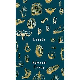 Little by Little - 9781910709566 Book