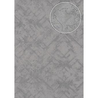 Vliesbehang ATLAS SIG-581-3