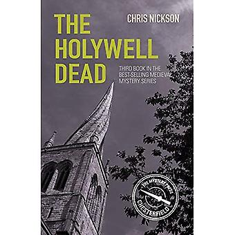 Holywell Dead