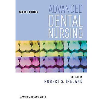 Advanced Dental Krankenpflege