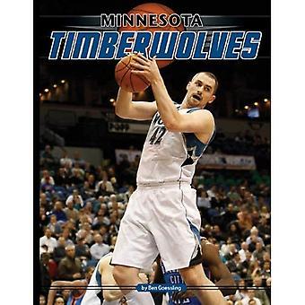 Minnesota Timberwolves (Inside the NBA)