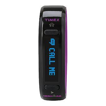 Timex Ironman flytte x20 TW5K85800 kvinners klokke/menns klokke