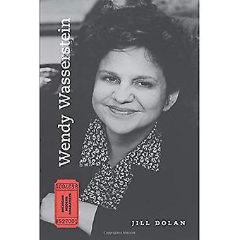 Wendy Wasserstein (dramaturgos modernos de Michigan)