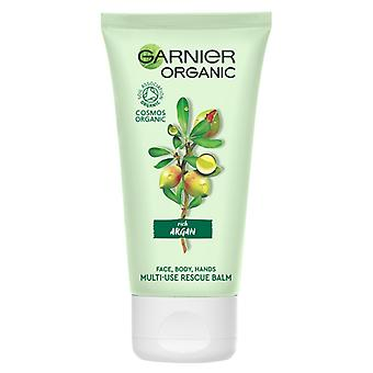 Garnier biologische Argan Multi Use Rescue balsem