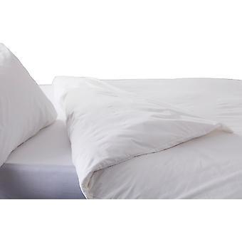 Hippychick Baumwolle Bettdecke Protector