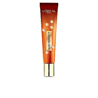 L ' Oreal Make Up Age Perfect Nutricion Intensa Bálsamo Milagroso 40 Ml Unisex