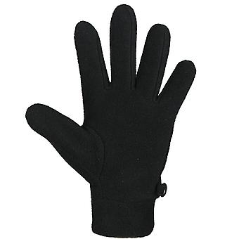 JAKO Fleece gloves