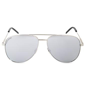 Saint Laurent CLASSIC 11 011 59 Aviator ochelari de soare
