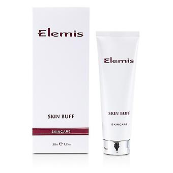 Elemis hud Buff 50ml / 1.8 oz
